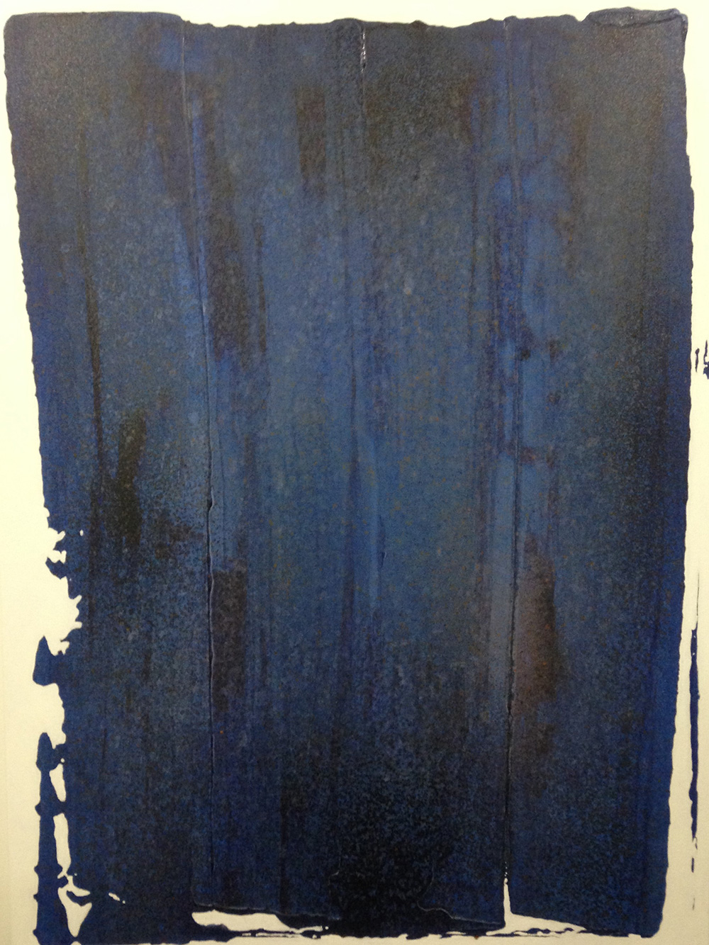 bluetwo40x30